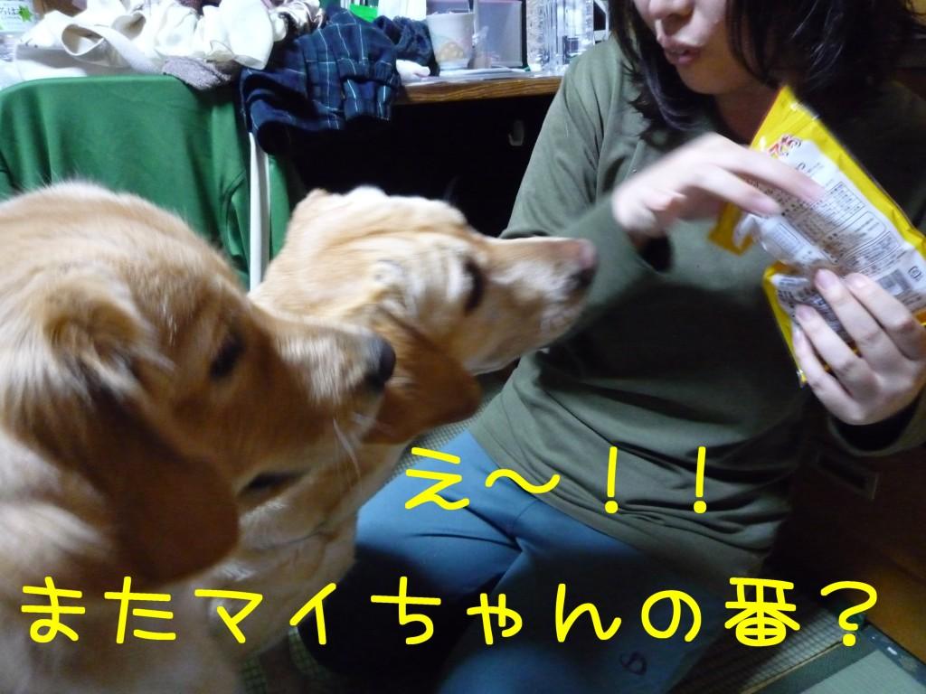 297 1024x768 長女 大阪から帰省!!